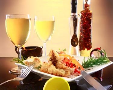 Jantar & Requinte para 2 ou 4 pessoas | Pinheiro Manso