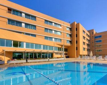 Tryp Porto Expo Hotel - 3 Noites de Verão em Matosinhos