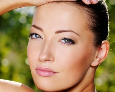Limpeza Facial - Ampola de Colagénio e Elastina | 1 hora no Rato