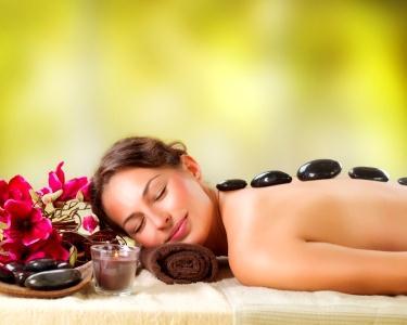 1 ou 3 Massagens à Escolha | Guimarães