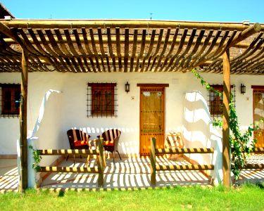 Huelva a Dois | Parque Nacional de Doñana - 3 Noites em Meia-Pensão