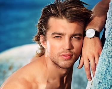 Dermalogica Men's Treatment - Tratamento de Rosto Específico Para a Pele Masculina