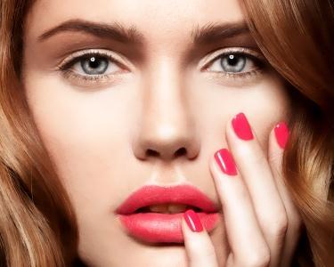 Ritual de Beleza | Manicure & Pedicure