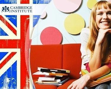 Cambridge Institute | Curso Online de Inglês Ou Espanhol | 1 Mês