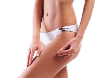 Expulse Gorduras e Celulite! 2 ou 3 Drenagens Linfáticas Manuais | 1h