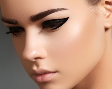Sobrancelhas & Buço à Linha | Perfect Beauty