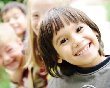 Torne o seu filho num adulto positivo   Workshop de 4h
