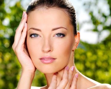 Dermalogica Microzone - Face Care Pack no Saldanha - 45min