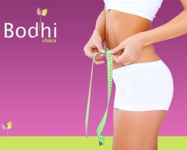 Tratamento Intensivo Anticelulite | Bodhi Clínica®
