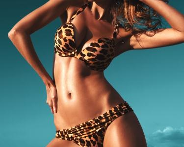 Pack Perfect Summer Body - Qual o Seu?