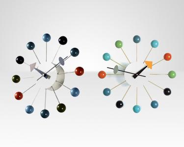 Relógio de Parede Boling | Escolha o seu Modelo