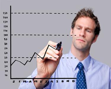 Curso Online de Investimento no Mercados Bolsista