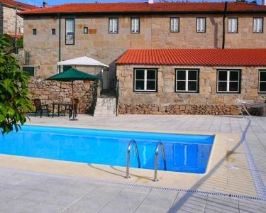 Descanso no Douro | Apartamento até 4 Pessoas