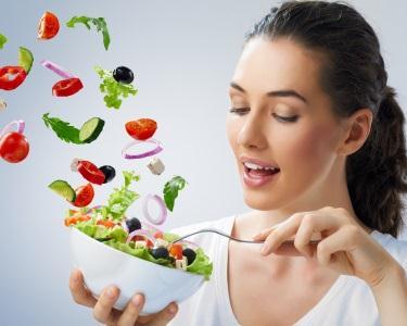 Teste de Intolerâncias a 583 Alimentos + Consulta Hábitos Alimentares