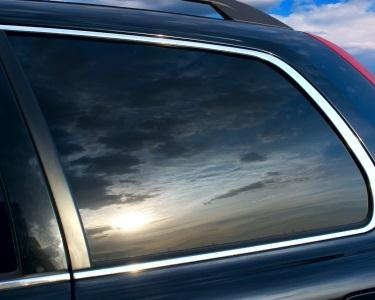 Películas Homologadas para Vidros Automóveis - Proteção e Privacidade