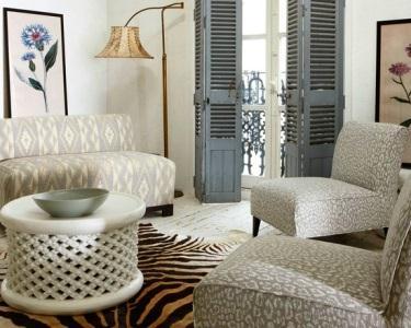 Decoração de Interiores | Design Concept Online para a sua Casa