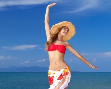 Free Pass 3 Meses | Beauty In body Plazza