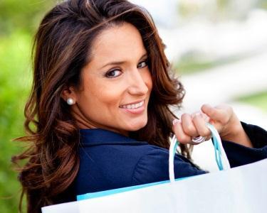 SALDOS! Personal Shopping - Roupa | Cabelo | Maquilhagem