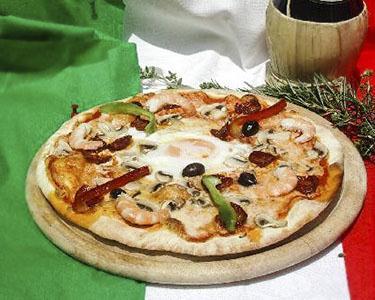 Jantar Italiano a Dois  | Espinho