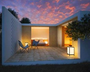 Ecorkhotel Évora Suites & SPA 4* - 1 Noite com SPA