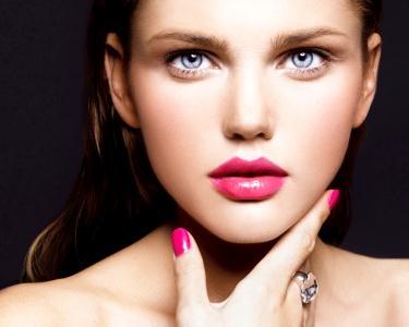 Spa Facial de Luxo - ESSENTIALS® Bairro Azul