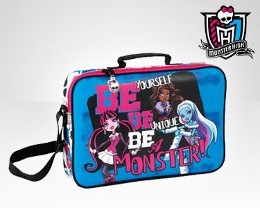 Mala | Monster High
