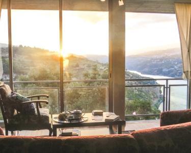 Quinta das Aguincheiras | 2 Noites com Vista Douro