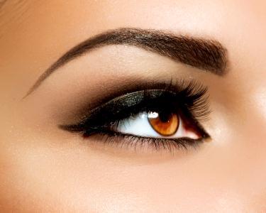 Design de Sobrancelhas & Buço a Linha | Rosto Perfeito - Amoreiras