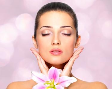 Rejuvenescimento Facial | Bodhi Clínica®