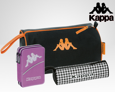 Conjunto Kappa | Escolha o Seu