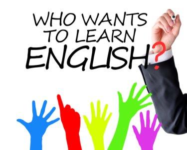 Curso de Inglês Online | 3 Meses com Certificado
