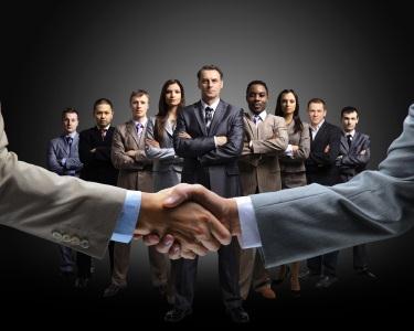 Formação Comercial | Sales Masterclass com Certificado | 20h em Lisboa