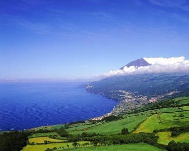 3 Noites nas Maravilhas dos Açores | Adegas do Pico