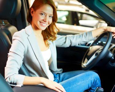 Carta de Condu��ão de Ligeiros | Escola de Condução S. Lázaro