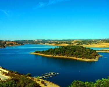 1 Noite numa das 7 Maravilhas de Portugal