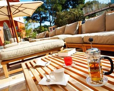 Hotel Pinar del Mar - Noite com Massagem | Catalunha