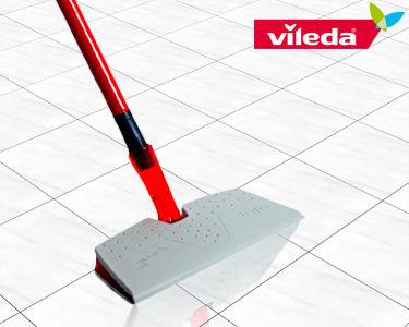 Mopa Vileda®  Attractive Plus
