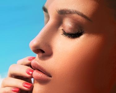 Rejuvenescimento Facial | 12 Tratamentos