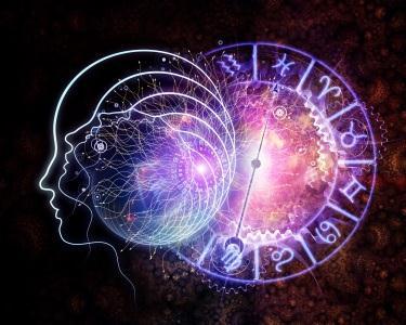 Curso de Astrologia Tradicional & Moderna + Mapa Astrológico