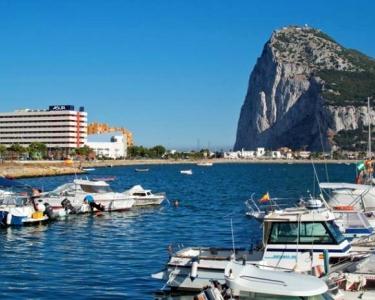 Asur Hotel Campo de Gibraltar 4*  | 1 Noite T. Incluído