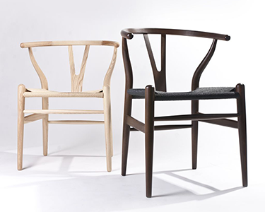 Cadeira Fer | Haya Edition