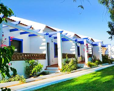 Hotel Rural la Taboa - 2, 3 ou 5 noites em Villablanca