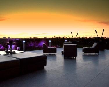 Villa C Hotel & SPA 4* | 1, 2 ou 3 Noites & Circuito de Wellness