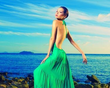 Sem Gordurinhas | Redução Pós-Verão em 6 Tratamentos