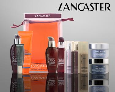 Lancaster Cosmética Rosto - SkinTherapy, 365 Cellular Elixir, Retinology