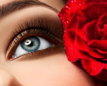 Design & Pintura de Sobrancelhas | Realce o Seu Olhar