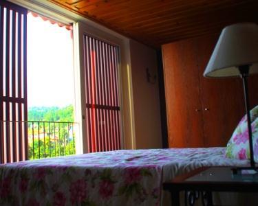 Amo-te Gerês | 2 Noites de Romance em Turismo Rural de Charme