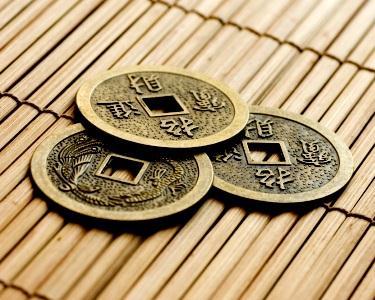 Workshop de Iniciação ao I Ching | Espiritualidade do Oriente