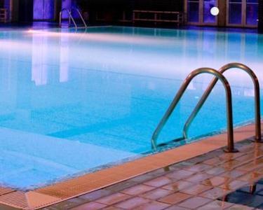 2 Noites&SPA no Hotel Caramulo 4*
