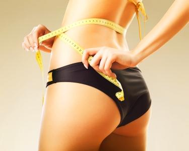 BodySculpting - Criolipólise, Método do Dr. Oz!